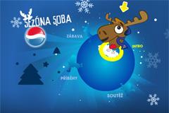 Pepsi - sezonasoba.cz